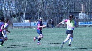 Pragu-pyrf-2018-04-U18-girls