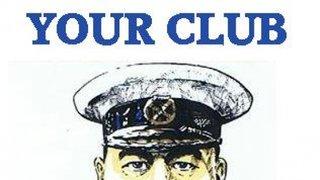 COBRA Clubhouse User Survey
