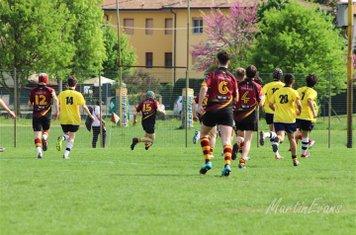 Photo 145 of 145