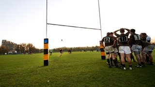 Home v Brockleians 19/11/11