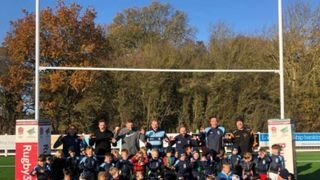U7 Bedford Festival and Hitchin Home
