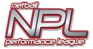 Morganne Dunn selected for Team Bath NPL U19 squad