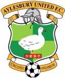 Aylesbury United Juniors