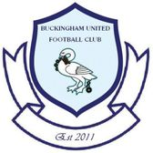 Club launch Under 18's