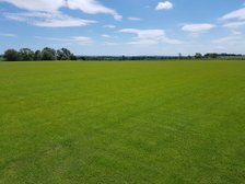 BUFC Secure Long Term Agreement at Lace Hill