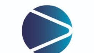 New Sponsor - Evolve Law