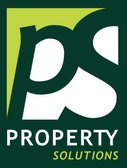 Property Solutions become First Steam Sponsor