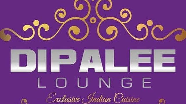 Dipalee Lounge Become Ladies Sponsor!