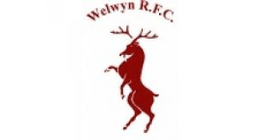 Welwyn RFC AGM 2018/2019 - Chairwoman's Report