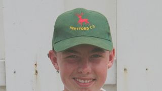 Osborn Leads 2nd XI to Close-Fought Victory Over Cockfosters