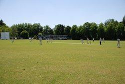 Hertford 1st XI Overpowered by Welwyn Garden City