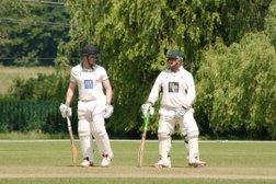Hertford 1st XI Beaten Again by League-Leaders Radlett