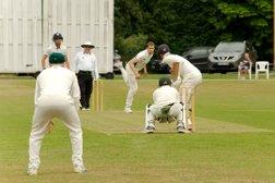 Hertford 1st XI Return to Form with Winning Draw Over Bishops Stortford