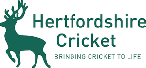 CHANGE OF DATE - Herts Cricket Presentations