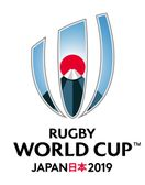RWC 2019 - Wales vs South Africa