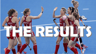 Results 4th October 2017