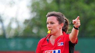 England Hockey Level 1 Umpire Course - Interested? Sign Up!