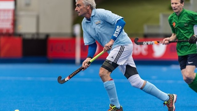 Further Information From England Hockey