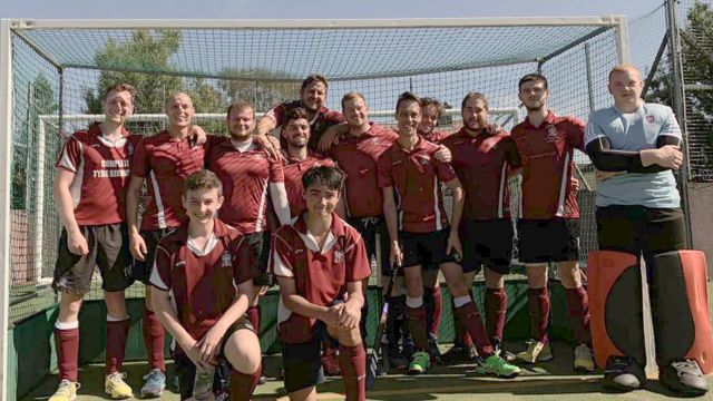 Results Round Up 14th September