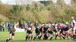 Grove v Marlow 28 October 2017