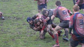 Oldham vs TMV 1st XV (2)
