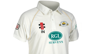 2019 Club Kit