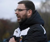 United Appoint Paul McNally