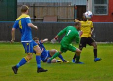 Bootle Late Show Denies United Derby Delight