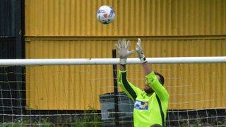 Winsford Win A United Battle