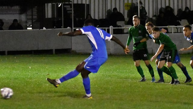 Cain Double Denies United