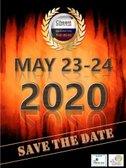 Centenary Celebrations 2020
