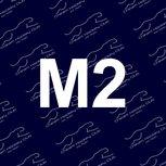 Men's 2nd XI