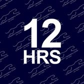 The First PLAYERLAYER Order countdown