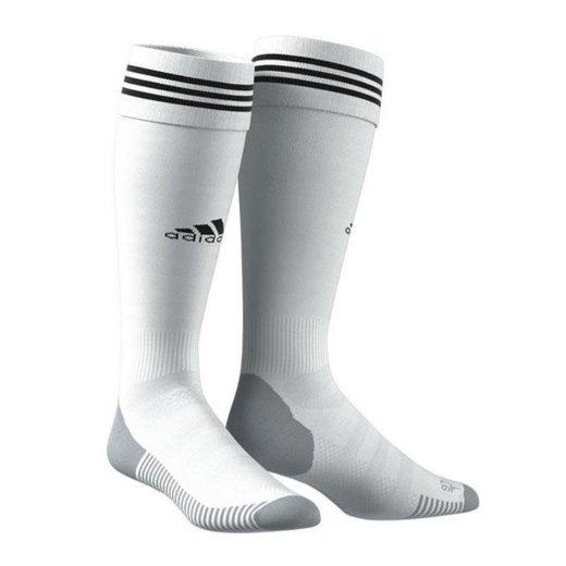 Away Socks
