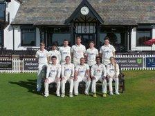 Filer hits unbeaten 94 as Oxton 2nd XI win at Bowdon