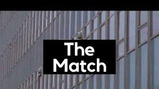 COWHC Men's 2s vs Surbiton Men's 5s - 17th Nov 2018