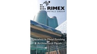 Rimex Metals Group