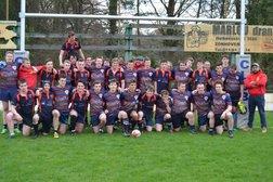 Oproep: Limburgse Rugby in de krant, jij ook?