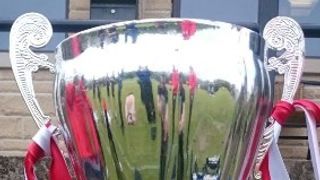 170430 NERWFL Premier Division Champions