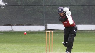 Week 8 – North Midd stay top of Prem; 2s, 3s win; 4s, 5s lose