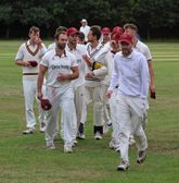 Week 14: Wins for 1s, 2s and 5s; 4s draw and 3s lose narrowly