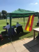 Middlesex Academy play MCC Women at the Midd