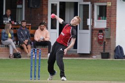 4 Midd players in League team of year; U19s lose T20 Final