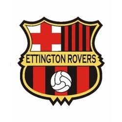 Ettington Rovers