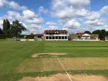 The Mote CC in 2025 - Enjoyable Cricket for All