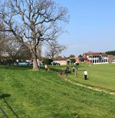 The Mote CC in 2025 - The Club of Choice for top class players in Kent