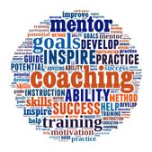 Want to be a hockey coach ?
