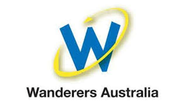 Welcome to the Wanderers - 7th JANUARY 2020