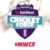 Cricket Force 2017