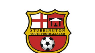 Contact details for SYFC